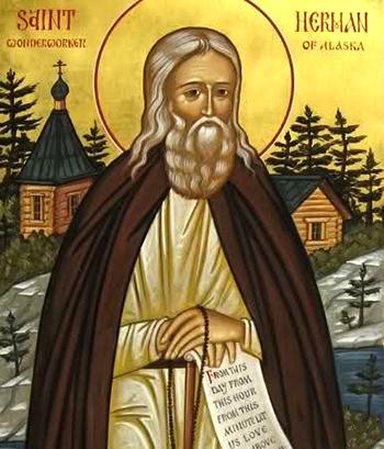 St.Herman-of-Alaska-icon.jpg
