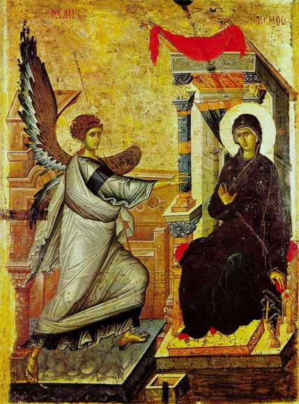 ohrid_annunciation_icon_14c1